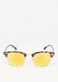 SNIPES Snipes Eyewear 199.300.5