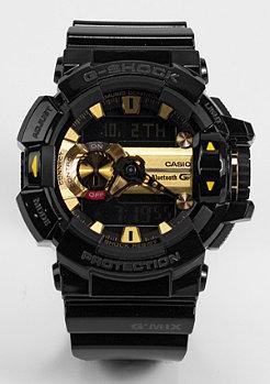 Uhr GBA-400-1A9ER