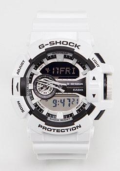 Uhr GA-400-7AER