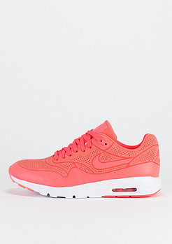 Air Max 1 Ultra Moire hot lava/white