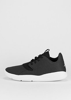 JORDAN Basketballschuh Eclipse BG black/white/anthracite