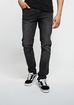 Jeans Tight Base grey