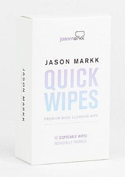 Quick Wipes