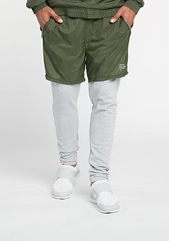 DRMTM Sweatpant Midnight olive