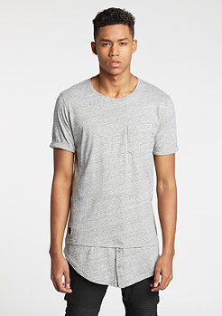 T-Shirt Makasy grey