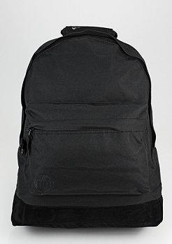 Classic all black