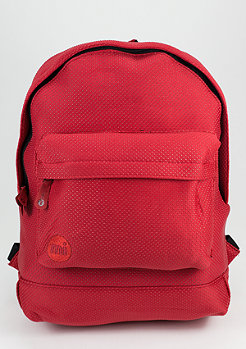 Neoprene Dot all red