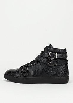 Schuh Milan black