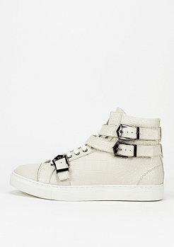 BK Shoes Milan off white