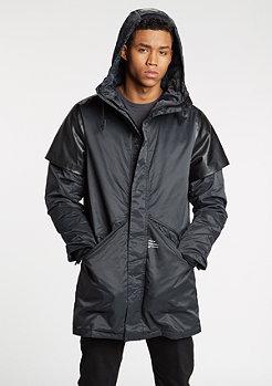 DRMTM Jacket Midnight Coat m.black