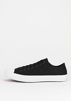 Converse Chuck Taylor All Star II black