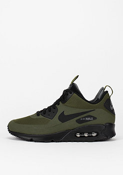 Air Max 90 Mid WNTR dark loden/black