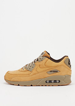 Schoen Air Max 90 Winter PRM bronze/baroque