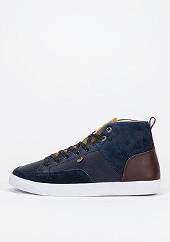 Schuh Luis e Trenk navy
