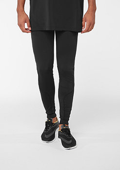 Running Tights black