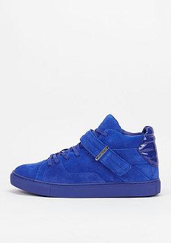 Schuh Sashimi parigian blue suede