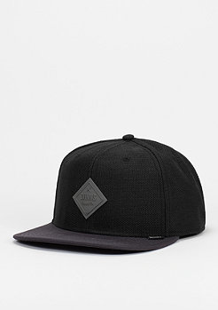 Kasi Mix No. 4 black/charcoal