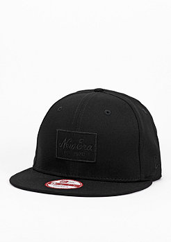 Tonal 9Fifty black