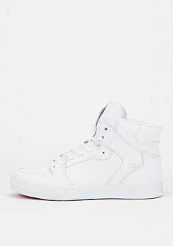 Schoen Vaider Classic white/white/red