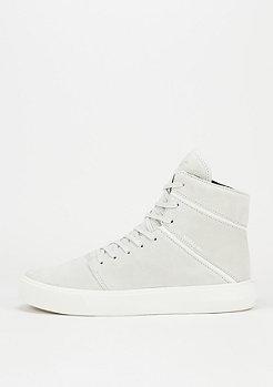 Schoen Camino light grey/off white