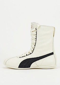 Schoen Eskiva Hi whisper white/black