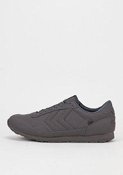 Reflex Tonal grey