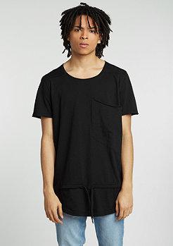 T-Shirt Gothing black