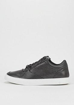 Schuh Detroit Lace Up grey