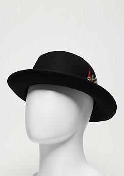 BK HAT M-1459 black