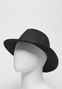 BK HAT M-1473 black