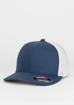 Trucker-Cap 2-Tone navy/white