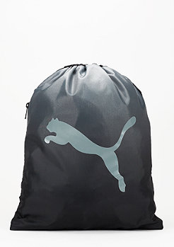 Gymsack Gym Bag puma black