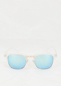 Sonnenbrille 199.300.4
