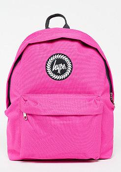 Badge pink