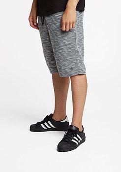 Sport-Short Dondre black