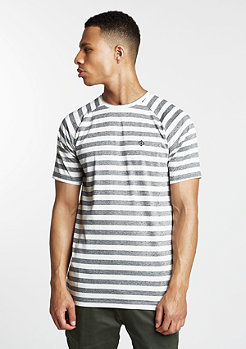 T-Shirt Sailor black