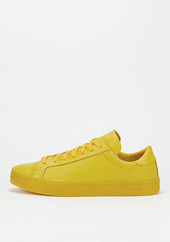 Schoen Court Vantage Translucient yellow