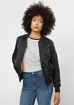 Basic Bomber black