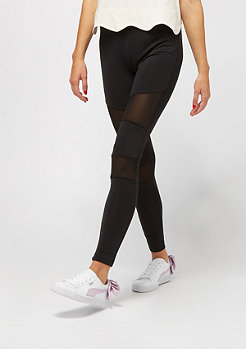Leggings Tech Mesh black