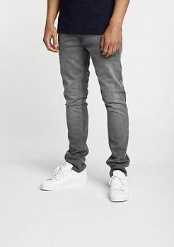 Jeans Spider grey