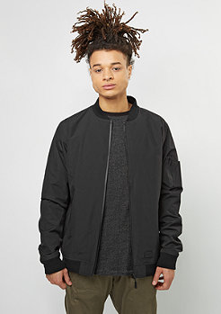 Reell Flight Jacket black