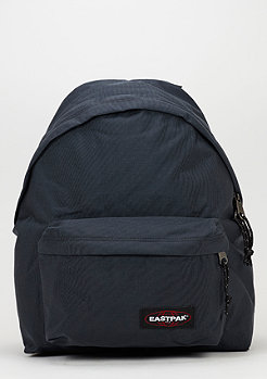 Rugzak Padded Packr midnight
