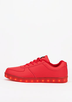Schuh The Light LED red