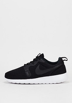 Runner Roshe One Hyperfuse BR black/white/black