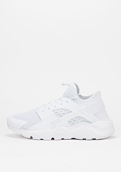 Air Huarache Run Ultra white/white