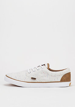 Schoen Nice Spotted Linen off white