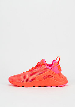 Air Huarache Run Ultra BR total crimson/total crimson