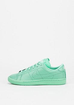 Schoen Tennis Classic PRM turquoise/turquoise