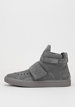 Schoen Gys light grey