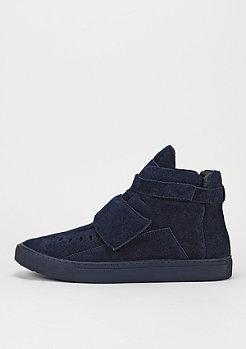 BK Shoes Gys navy